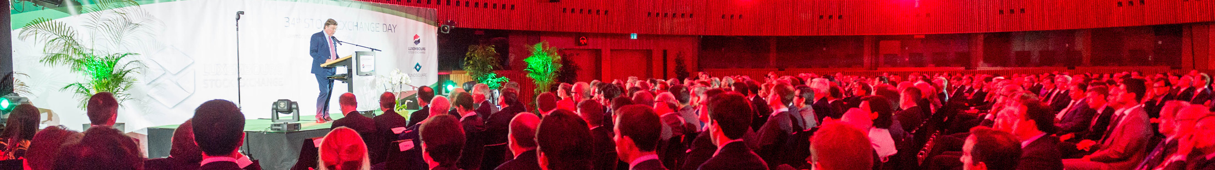 conference_bourse